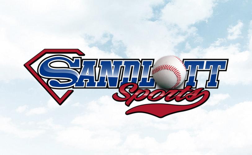 Sandlotter home of sandlott sports sandlotter malvernweather Choice Image