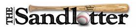 Sandlotter.com Logo